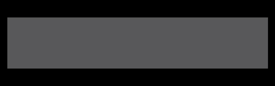 Michelle Paton Makeup Artist